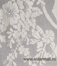 peony.scroll.natural.4645a-2_1