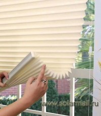 pleated_blinds_1