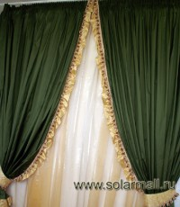 san_remo_ready_made_curtains1